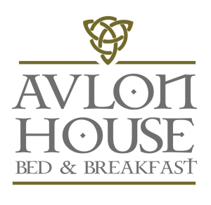 Avlon House Bed and Breakfast
