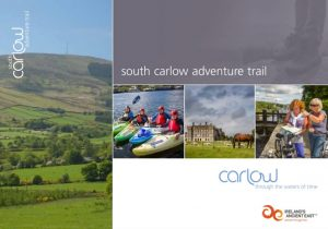 South Carlow Adventure Trail