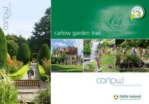 Garden Garden Trial