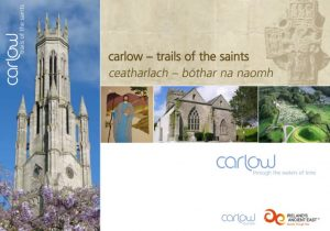 Carlow - Trails of the Saints