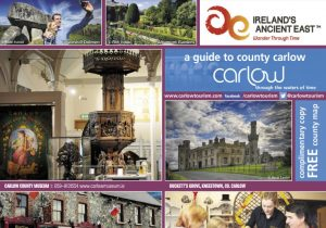 A Guide to Carlow