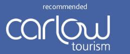Carlow Tourism
