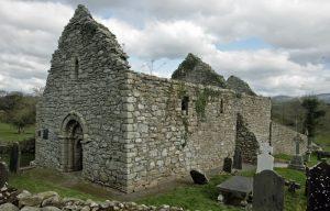 Ullard Church