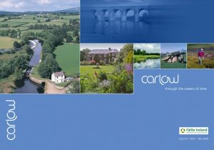 Discover Carlow