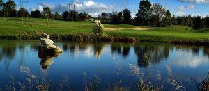 Killerig Golf Club