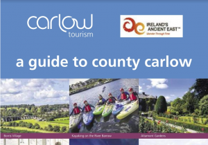 A Guide to Carlow 2020