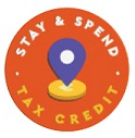 tay and Spend Tax Credit