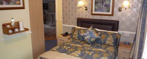 Carlow Bed and Breakfast
