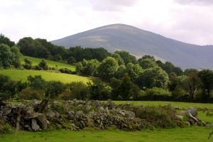 Mount Leinster, Co Carlow